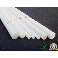 Buy cheap UV Protection GRP Rod, GRP Bar with Solid Round from wholesalers