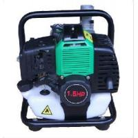 Buy cheap Gasoline Water Pump (HYWP-1) product