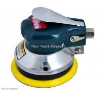 Buy cheap 5'' Air Random Orbital Sander/Air sander product