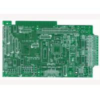 Buy cheap White UV Curable PCB Marking Ink , Screen Printing Circuit Board Oil Ink from wholesalers