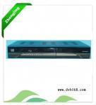 Buy cheap AZMAX S2S   NAGRA 3 azfox S2S from wholesalers