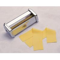 Buy cheap Kitchenaid Stainless Steel Dough Pasta Cutter Machine, Accessory For Making Fresh Noodles from wholesalers