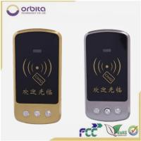 Buy cheap Orbita security digital cabinet locker lock for school, gym, train, laboratory from wholesalers