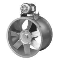 Buy cheap Axial-flow Roof Exhaust Fan from wholesalers