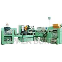 MK9 MAXS HCF80 Making Cigarette Production Machine