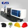 Buy cheap 68~1008 Ton Big Plastic Injection Molding Machine Servo Motor Type Energy Saving For Helmet from wholesalers