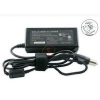 Buy cheap Compatible Apple iBook G3 45W Laptop AC Adapter from wholesalers