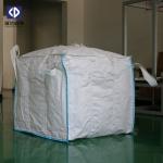 Buy cheap Virgin PP Bulk Bags /1 Ton Super Sacks Bags For Chemical HACCP Certified from wholesalers