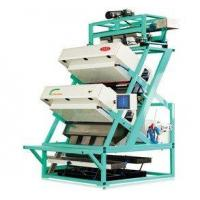 Buy cheap CCD Color Sorter for Tobacco Leaves from wholesalers