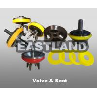 Buy cheap NOV 12P160 Mud Pump Valve & Seat from wholesalers