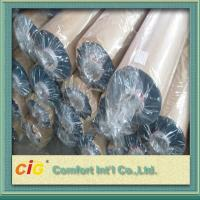 Buy cheap Super Clear Industrial PVC Stretch Wrap Film / Hand Stretch Film REACH Standard from wholesalers