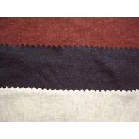 Buy cheap WARP KNIT FABRIC from wholesalers