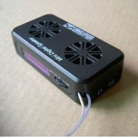 Buy cheap mini portable stereo digital speakers for MP3 iPhone mobile product