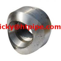 Buy cheap ASTM A105 weldolet from wholesalers