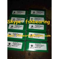 Buy cheap Single Direction NK30/20 Needle Roller Bearings without Inner Ring from wholesalers