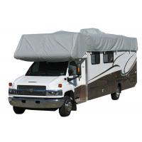 Buy cheap Roof Top Durable RV Covers For 14' - 25' Rvs With BSCI Certificate UV Resistance from wholesalers