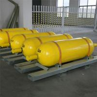 Buy cheap High Purity Anhydrous Liquid Ammonia Fertilizer Use Strong Pungent Odour from wholesalers