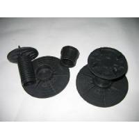 Buy cheap Plastic Adjustable Deck Support from wholesalers