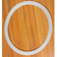 Buy cheap Chinese silicone rubber seals ,food grade silicone rubber gasket from wholesalers