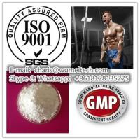 Buy cheap Legal Anabolic Masteron Steroid Powder Masteron Enanthate / Drostanolone Enanthate 303-42-4 product