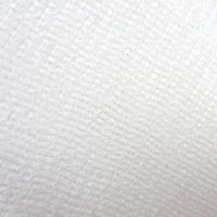 Buy cheap Tricot Knitted Fusible Interlining with Superior Bonding Strength from wholesalers