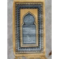 Buy cheap 2012 New!!!islamic prayer mat template with qibla finder product