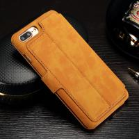 Buy cheap iPhone 6 Plus cell phone  vintage Wallet leather Case  Vintage Flip  Cover with Stand Function & Credit Card slot from wholesalers