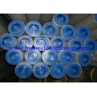 Buy cheap INCONEL Seamless Pipe INCONELalloy Tube INCONEL alloy 625 AMS 5599 AMS 5666 from wholesalers