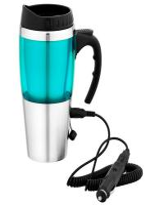 Buy cheap Double wall coffee sport bottle ( Car, Spongebob) product
