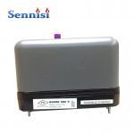 Buy cheap Oil Burner Boiler Parts Honeywell Burner Controller from wholesalers