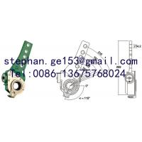 Buy cheap MEI Slack Adjuster Automatic 4W1100 from wholesalers