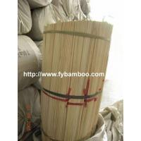 Buy cheap Bamboo Flower Sticks,Bamboo Plant Sticks,Natural Bamboo,Tonkin Bamboo Canes,Bamboo Sticks,Bamboo Fence,Bamboo Mat,Bamboo Stakes Dyed Green,Tonkin Canes from wholesalers