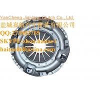 Buy cheap Clutch Assembly for SACHS 3482 602 007 from wholesalers