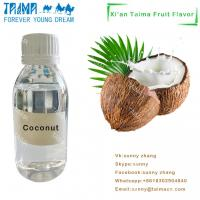 Buy cheap Unique high concentrate Fruit/Tobacco/Mint essence liquid most popular Taro flavor for vape product