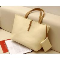 Buy cheap Hot sole 2013 Autumn and winter New Designer Ladies Handbag from wholesalers