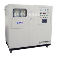 Buy cheap Gas Recycling Plant from wholesalers