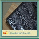 Buy cheap Skid Resistance Indoor Sponge PVC  Plastic Floor Covering Eco-Friendly and Waterproof from wholesalers