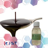 Buy cheap Molasses Flavor from wholesalers