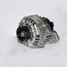 Buy cheap 0124525008 Audi Car Alternator SG14B012 078903016AB 4Z7903015 0986044470 12V from wholesalers
