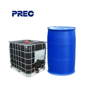 Buy cheap Reactive Methylene Group Methacrylic Monomer product