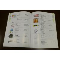 Buy cheap CMYK Color Book Book Binding Printing Services for Flyer / Booklet / Brochure from wholesalers