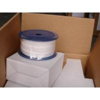 Buy cheap PTFE Expand Gasket Tape from wholesalers