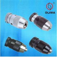 Buy cheap automatic drill chucks from wholesalers