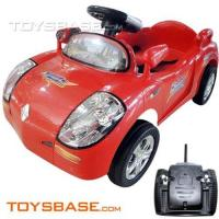 Buy cheap Ride on Car,RC Baby Car,Children Car,Ride On Jeep,Ride on toys car ZTL83542 from wholesalers