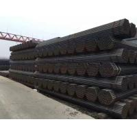 Buy cheap Gas Drilling Chrome Moly Pipe Clean Scrap Polished Surface Round Shape from wholesalers
