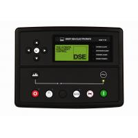 Buy cheap Deep Sea Generator Controller / Key Start Module DSE702 from wholesalers