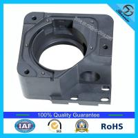 Buy cheap OEM 100% Quality Guarantee CNC Machining Parts with Competitive Price from wholesalers