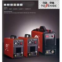Buy cheap Inverter DC TIG-MMA WS Welding Machine/industrial machine/industrial welding/industrial welders from wholesalers