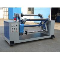Buy cheap SRA22-8 Automatic Motor Coil Winder Machine product