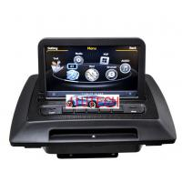 Buy cheap Car DVD player for VOLVO XC90 GPS radio Dvd Gps Wince CE6.0 Car Multimedia Navigation from wholesalers